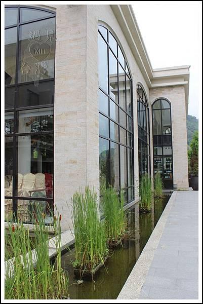 MeetinTaiwan - Tai Yi Ecological Leisure Farm 台一生態休閒農場033 婚宴 會議.jpg