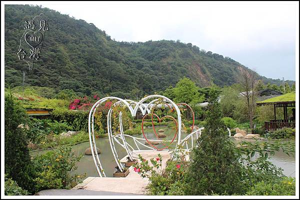 MeetinTaiwan - Tai Yi Ecological Leisure Farm 台一生態休閒農場036 愛心.jpg