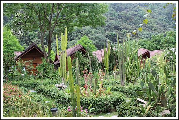 MeetinTaiwan - Tai Yi Ecological Leisure Farm 台一生態休閒農場037.jpg