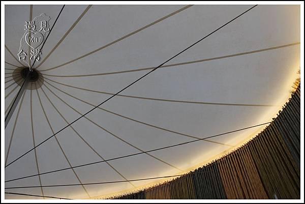 MeetinTaiwan - Paper Dome 南投紙教堂005.jpg