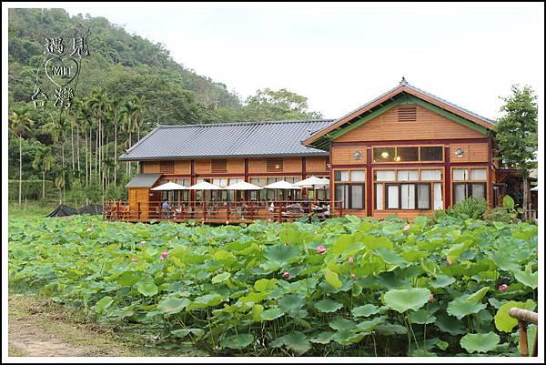 MeetinTaiwan - Paper Dome 南投紙教堂018.jpg
