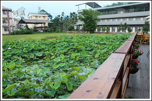 MeetinTaiwan - Paper Dome 南投紙教堂028.jpg