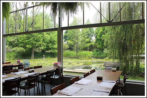MeetinTaiwan - TenWay Garden 菁芳園03.jpg