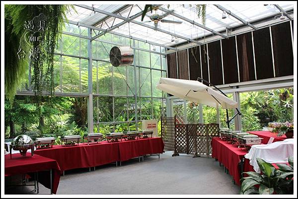MeetinTaiwan - TenWay Garden 菁芳園15.jpg