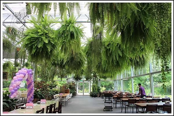 MeetinTaiwan - TenWay Garden 菁芳園16.jpg