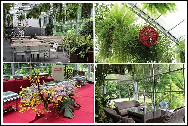 MeetinTaiwan - TenWay Garden 菁芳園18.jpg
