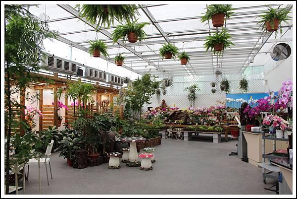 MeetinTaiwan - TenWay Garden 菁芳園22.jpg