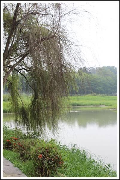 MeetinTaiwan - Hu-To Pei 虎頭埤水庫73.jpg