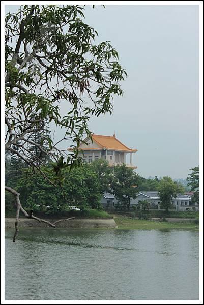 MeetinTaiwan - Hu-To Pei 虎頭埤水庫03.jpg