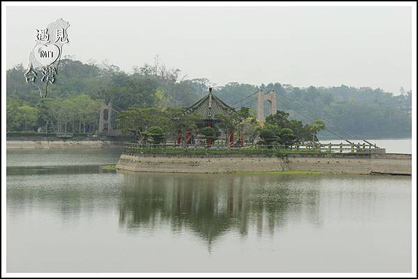 MeetinTaiwan - Hu-To Pei 虎頭埤水庫04.jpg