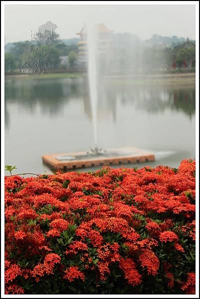 MeetinTaiwan - Hu-To Pei 虎頭埤水庫07.jpg
