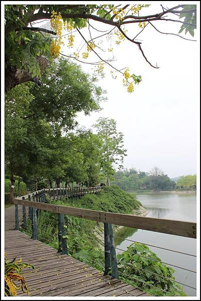 MeetinTaiwan - Hu-To Pei 虎頭埤水庫08.jpg