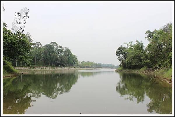 MeetinTaiwan - Hu-To Pei 虎頭埤水庫10.jpg
