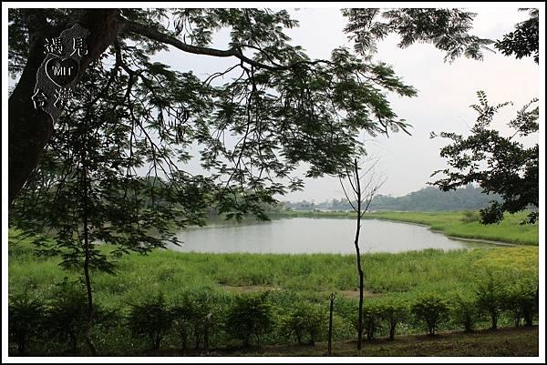 MeetinTaiwan - Hu-To Pei 虎頭埤水庫15.jpg