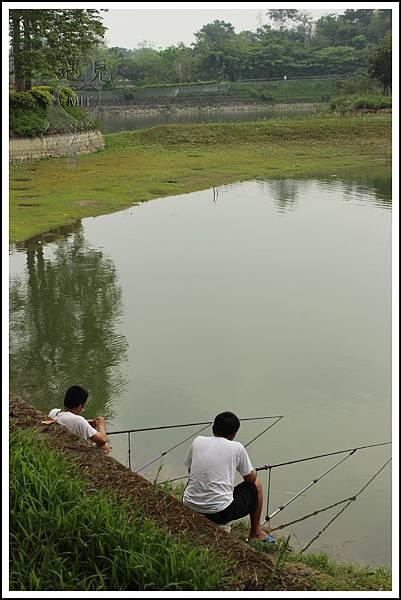 MeetinTaiwan - Hu-To Pei 虎頭埤水庫19.jpg