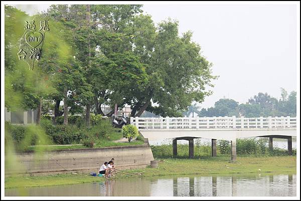 MeetinTaiwan - Hu-To Pei 虎頭埤水庫20.jpg