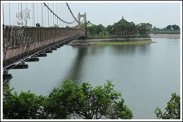 MeetinTaiwan - Hu-To Pei 虎頭埤水庫47.jpg