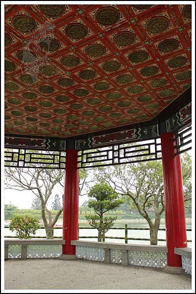 MeetinTaiwan - Hu-To Pei 虎頭埤水庫53.jpg