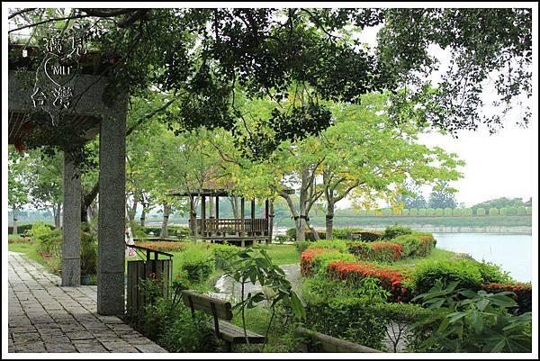 MeetinTaiwan - Hu-To Pei 虎頭埤水庫55.jpg
