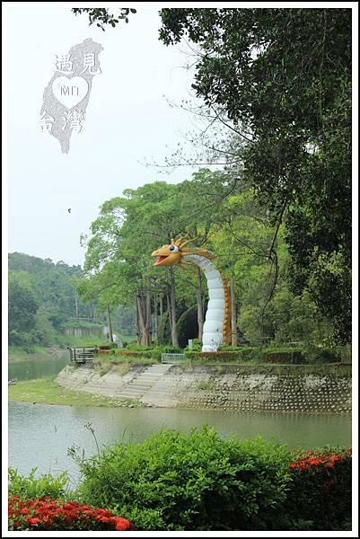 MeetinTaiwan - Hu-To Pei 虎頭埤水庫57.jpg