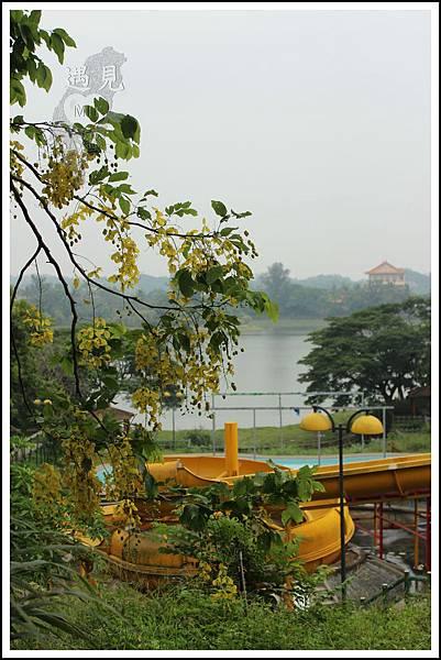MeetinTaiwan - Hu-To Pei 虎頭埤水庫58.jpg