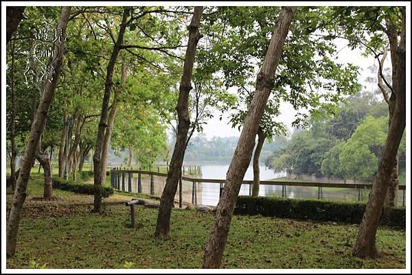 MeetinTaiwan - Hu-To Pei 虎頭埤水庫62.jpg