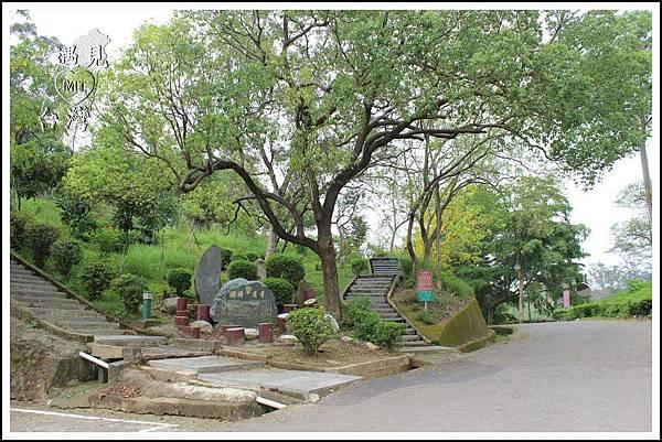 MeetinTaiwan - Hu-To Pei 虎頭埤水庫67.jpg