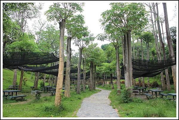 MeetinTaiwan - Hu-To Pei 虎頭埤水庫69.jpg