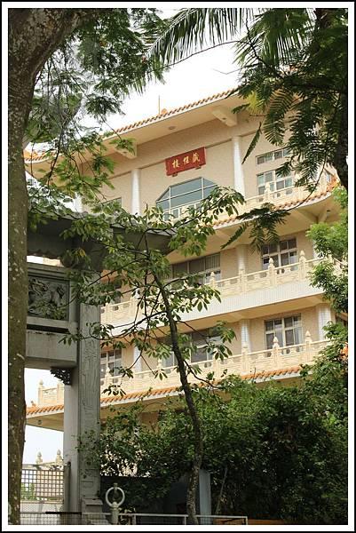 MeetinTaiwan - Hu-To Pei 虎頭埤水庫72.jpg