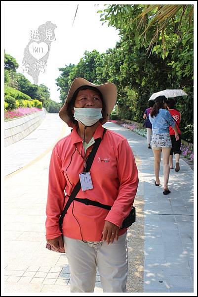 MeetinTaiwan - Yeh Liu GeoPark 野柳地質公園05.jpg