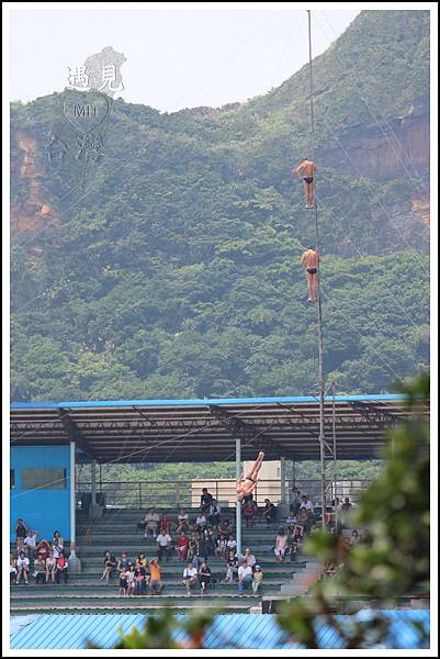 MeetinTaiwan - Yeh Liu GeoPark 野柳地質公園08.jpg