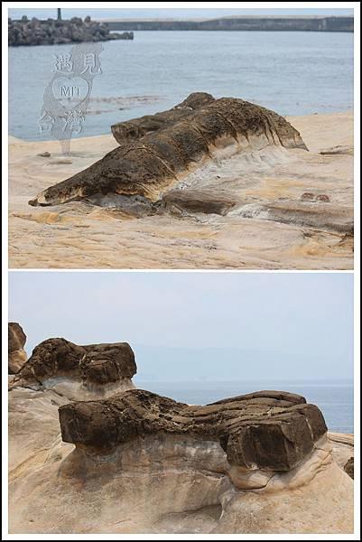 MeetinTaiwan - Yeh Liu GeoPark 野柳地質公園33.jpg