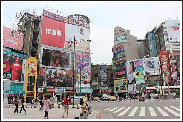 MeetinTaiwan -  Ximen 西門町02.jpg