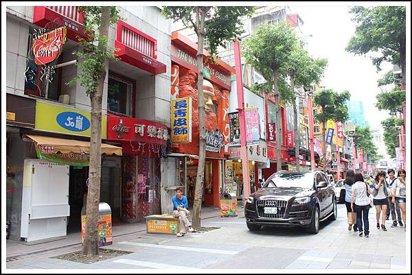 MeetinTaiwan -  Ximen 西門町44.jpg