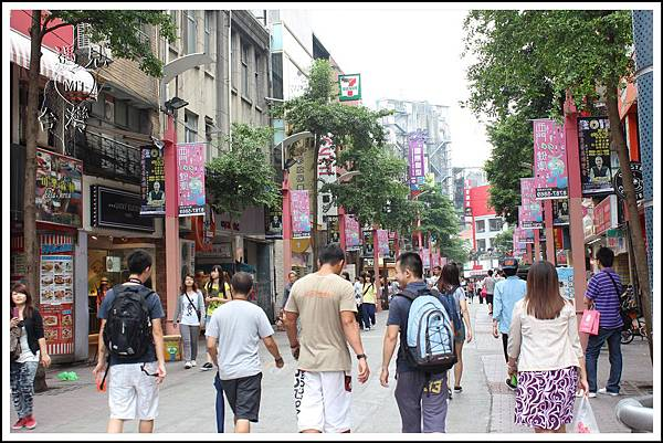 MeetinTaiwan -  Ximen 西門町46.jpg