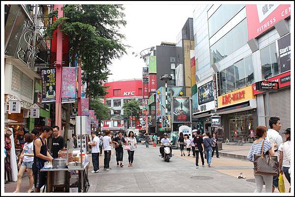 MeetinTaiwan -  Ximen 西門町47.jpg