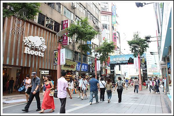 MeetinTaiwan -  Ximen 西門町51.jpg