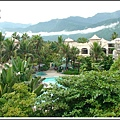 MeetinTaiwan -  Promised Land Resort & Lagoon 12.jpg