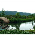 MeetinTaiwan -  Promised Land Resort & Lagoon 20.jpg