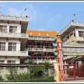 MeetinTaiwan -  Chai Shan 04.jpg