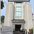 MeetinTaiwan -  Chai Shan 05.jpg