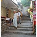 MeetinTaiwan -  Chai Shan 07.jpg
