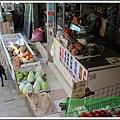 MeetinTaiwan -  Chai Shan 10.jpg