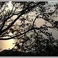 MeetinTaiwan -  Chai Shan 100.jpg
