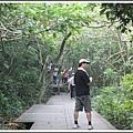 MeetinTaiwan -  Chai Shan 103.jpg