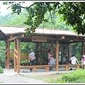 MeetinTaiwan -  Chai Shan 105.jpg