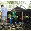 MeetinTaiwan -  Chai Shan 108.jpg