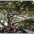 MeetinTaiwan -  Chai Shan 109.jpg