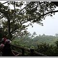 MeetinTaiwan -  Chai Shan 110.jpg