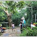 MeetinTaiwan -  Chai Shan 112.jpg